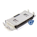 Samsung S5330/wave 533 charging connector