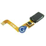 Samsung S5330/Wave 533 speaker flex