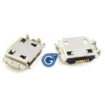 Samsung S5570/Galaxy mini charging connector