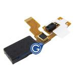 Samsung S5570/Galaxy mini speaker flex