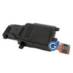 Samsung S5660 Loudspeaker unit black