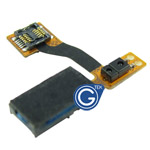 Samsung S5670/galaxy fit speaker flex
