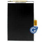 Samsung Galaxy Ace Duos S6802 ,Galaxy Ace Dear S6352 LCD