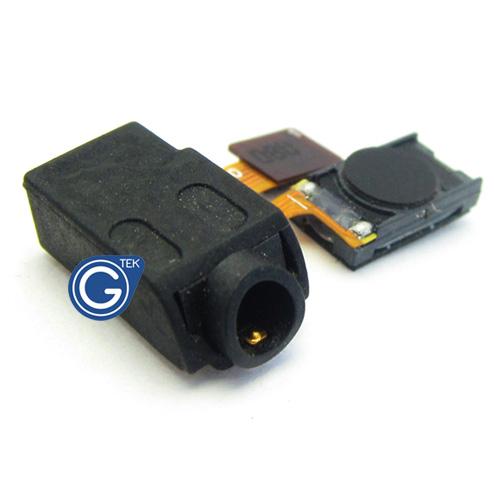Samsung S7230/S7233E/Wave 723 earphone flex with speaker