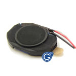 Samsung S8530 Wave 2 Replacement Speaker