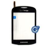 Samsung U380 Brightside, Samsung SCH-U380 (verizion) DIgitizer touchpad
