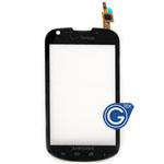 Samsung i200 Digitizer touchpad in black
