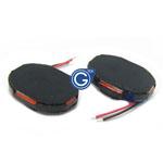 Samsung i5800 C3750 C6712 loudspeaker