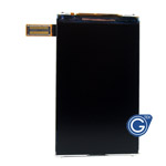 Samsung i5800 i5801 Galaxy Apollo LCD