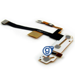 Samsung i8000 omnia 2 flex ribbon
