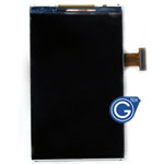 Samsung i8160 Galaxy Ace 2 LCD