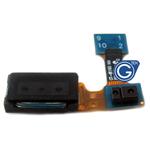 Samsung i8160 Galaxy Ace 2 speaker flex