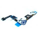 Samsung i8350 function flex