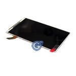 Samsung i8910 HD lcd