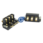 Samsung i9000 i9020 i8000 battery connector