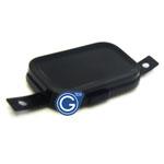 Samsung i9000 trackpad