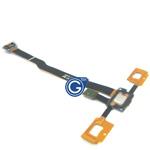 Samsung i9003 sensor flex