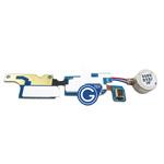 Samsung i9003 Galaxy SL function flex with vibra