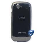 Samsung i9023 battery cover