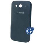 Samsung Galaxy Grand DUOS i9082,Galaxy Grand Neo i9060 Battery Cover in Black