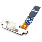 Samsung i9082 i9080 Power button flex