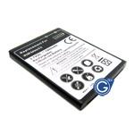 samsung i9100 galaxy S2 battery