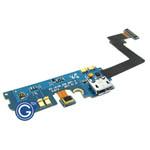 Samsung i9100 Galaxy S2 Charging Connector Flex