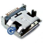 Samsung i9103 i9070 charging connector