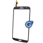 Samsung Galaxy Mega 6.3 i9200 digitizer blue