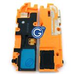 Samsung i9220 loudspeaker unit orange