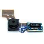 Samsung Galaxy Nexus i9250 Front Camera