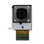 Samsung SM-G935F Galaxy S7 Edge Back Camera Module (Main) 12MP