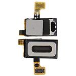 Samsung Galaxy S7 Edge SM-G935F Earpiece Flex