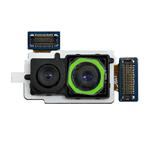 Samsung Galaxy A20e SM-A202F Back Camera