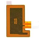 Genuine Samsung Galaxy A50 SM-A505 NFC Antenna Coil - Part no: GH42-06264A