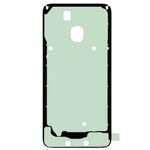Genuine Samsung A40 Battery Cover Adhesive - Part no: GH81-16847A