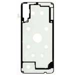 Genuine Samsung A70 (SM-A705) Battery Cover Adhesive - Part no: GH02-18453A / GH81-16831A