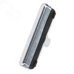 Genuine Samsung Galaxy Note 10 Plus Intel Key White Part No: GH98-44668B