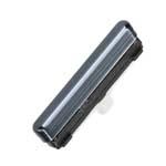 Genuine Samsung Galaxy Note 10 Plus Intel Key Black Part No: GH98-44668A