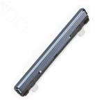 Genuine Samsung Galaxy Note 10 Plus Volume Key Black Part No: GH98-44677A