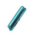 Genuine Samsung Galaxy A30s Power Button Green Part No: GH64-07658B