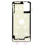 Genuine Samsung Galaxy A51 Back Cover Adhesive Part No: GH02-20014A