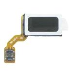 Genuine Samsung SM-N910F Galaxy Note 4 Ear Speaker- Samsung part no: 3009-001678