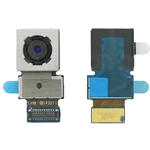 Genuine Samsung SM-N910F Galaxy Note 4 Main Back Camera Module 16MP- Part no: GH96-07482A