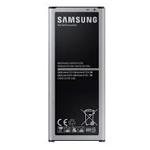 Genuine Samsung SM-N910F Galaxy Note 4 Battery Li-Ion EB-BN910BBE- Samsung part no:GH43-04309A