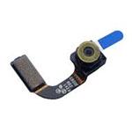 Genuine Samsung SM-G800F Galaxy S5 Mini Front Camera Module 2.1MP- Samsung part no: GH96-07356A