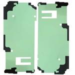 Genuine Samsung SM-G935F Galaxy S7 Edge Battery Cover Island Adhesive -Samsung part no: GH81-13555A