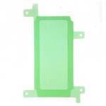Genuine Samsung SM-G950F Galaxy S8 - Adhesive Foil f. Battery - P/N:GH02-14493A/GH02-14938A