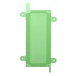 Genuine Samsung J730f Adhesive foil f. Battery - Part no: GH02-14877A
