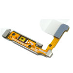 Samsung SM-A530F/DS Galaxy A8 (2018) Duos Power Key Flex-Cable - Part no: GH59-14856A